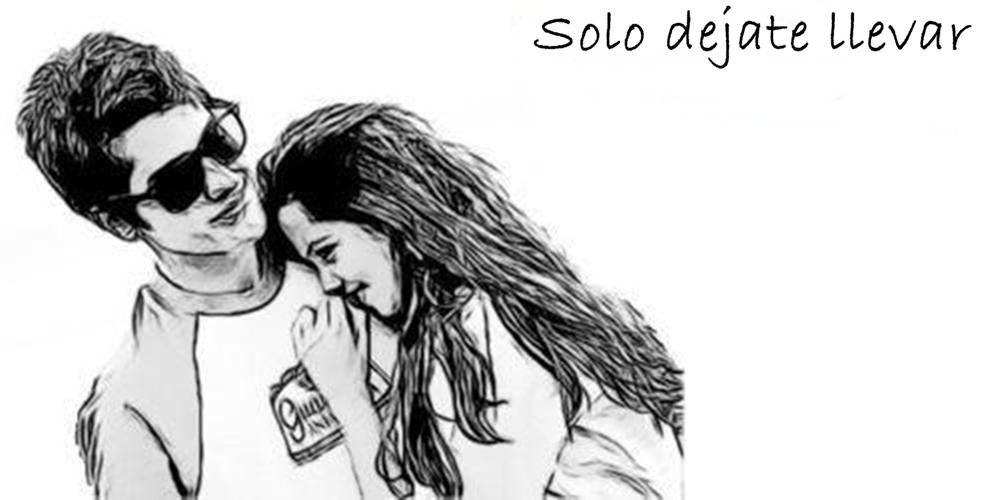 ♥♥Hoy te juro que la lió