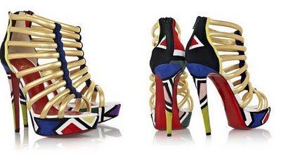 Christian Louboutin Ulona 140 platform - iloveankara.blogspot.co.uk