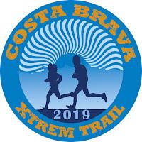 LA INFO DE LA COSTA BRAVA EXTREM TRAIL 2019. CLICA EL LOGO