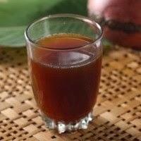Resep Minuman Saripu