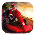 Download Go Kart v1.6 APK + SD Data Full Free
