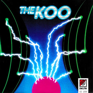 The Koo st 1985 aor melodic rock music blogspot full albums bands