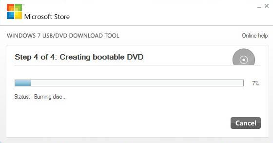 Fast downloader software install