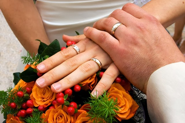 5 Easy to Remember Tips on How to Take Care of Your Wedding band