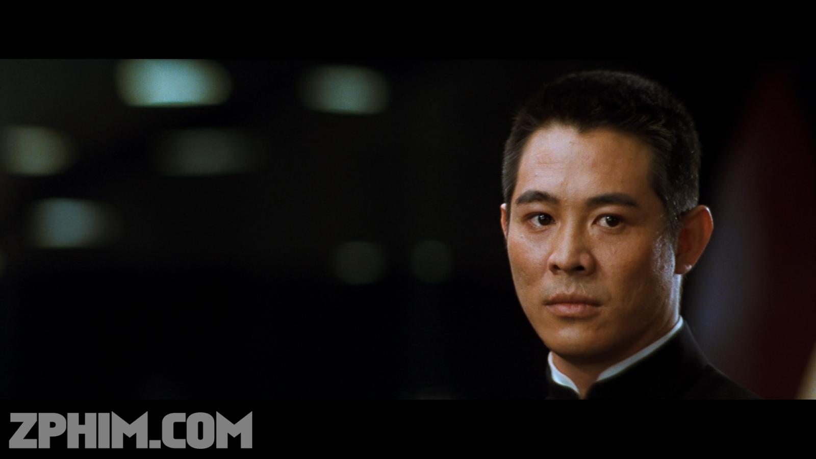 Ảnh trong phim Vũ Khí Tối Thượng 4 - Lethal Weapon 4 2