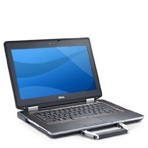 how to turn on keyboard backlight on dell latitude e6420