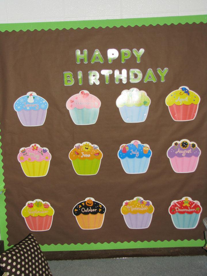 Classroom Design Birthday ~ The juggling teacher bluebird of happiness classroom