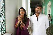 Aaha Kalyanam Movie Stills Gallery-thumbnail-10