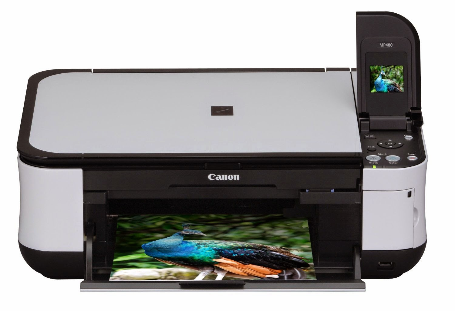 Canon 5950dw Printer Driver