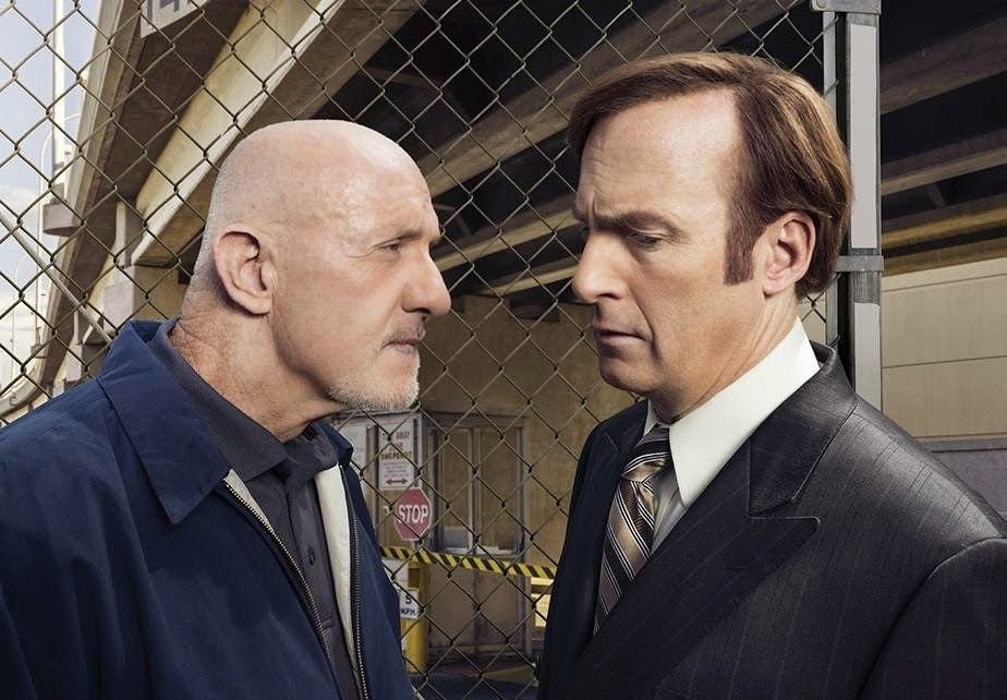 Better-Call-Saul-Estreno-Movistar-Series-AMC