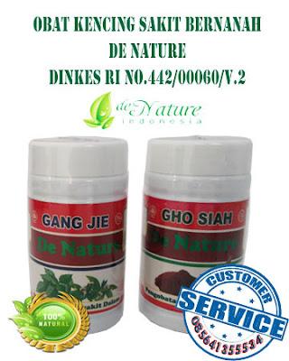 Obat Generic Kencing Nanah