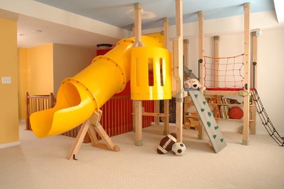 Kids playrooms best kids furniture loft beds bunk beds and etc