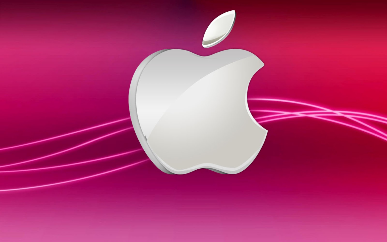 Mobile Full Hd Apple Wallpapers Apple Latest Full Hd Wallpapers For
