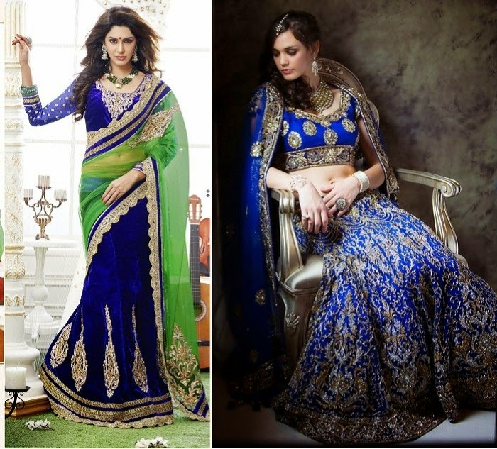 Colorful Indian Dresses Dresses And Colors