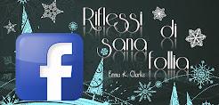Mi trovi in Facebook...