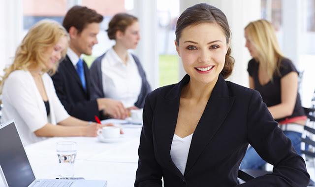 tạo dựng lòng tin với nhân viên