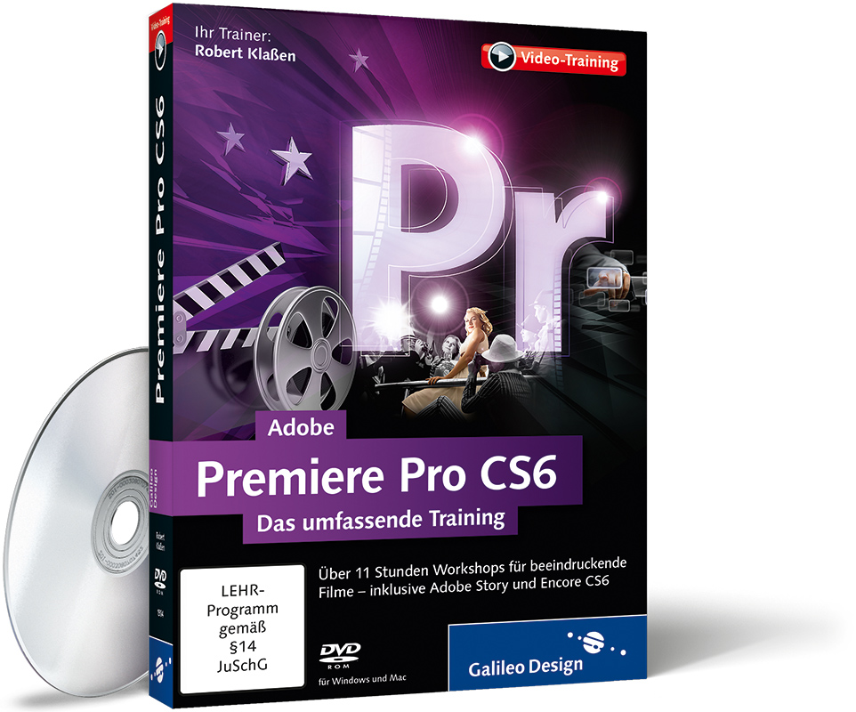 adobe premiere pro cs6 crack torrent