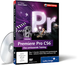 DESCARGAR ADOBE PREMIERE PRO CS6