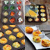 Easy To Make Egg Muffins