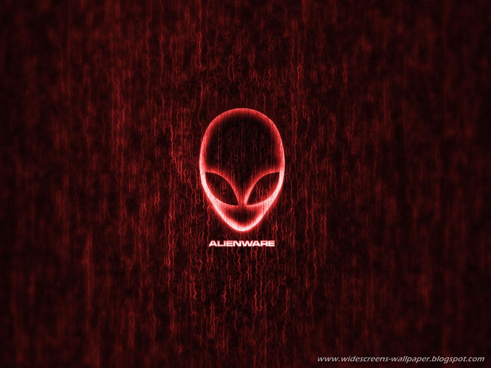 best alienware desktop hd laptop wallpapers | cool laptop wallpapers