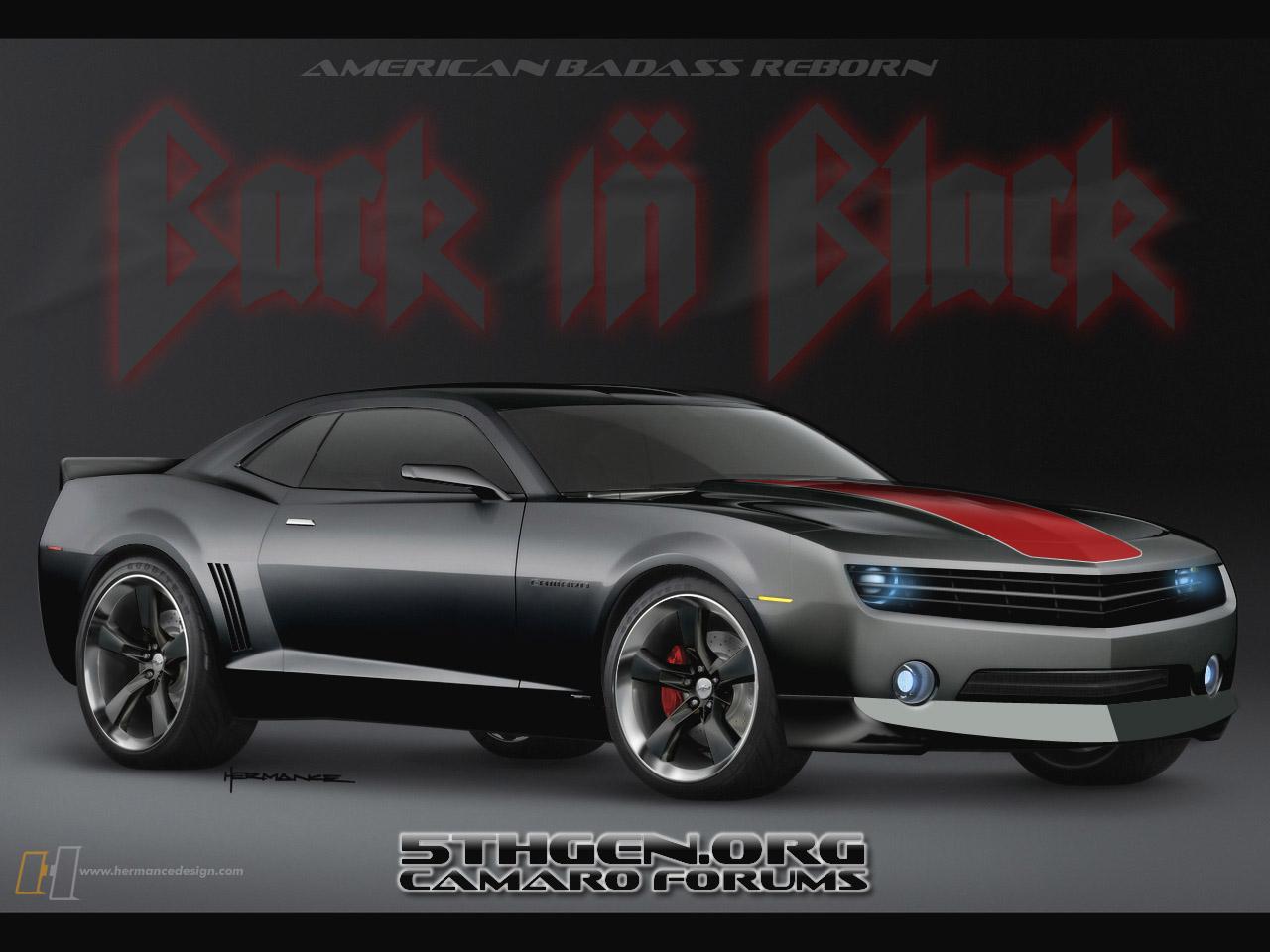 http://2.bp.blogspot.com/-WuMuuGgs-uk/T6jIW6jgY6I/AAAAAAAAAAM/Wj9WfIl5PkU/s1600/Chevrolet_Camaro_Wallpaper_8.jpg