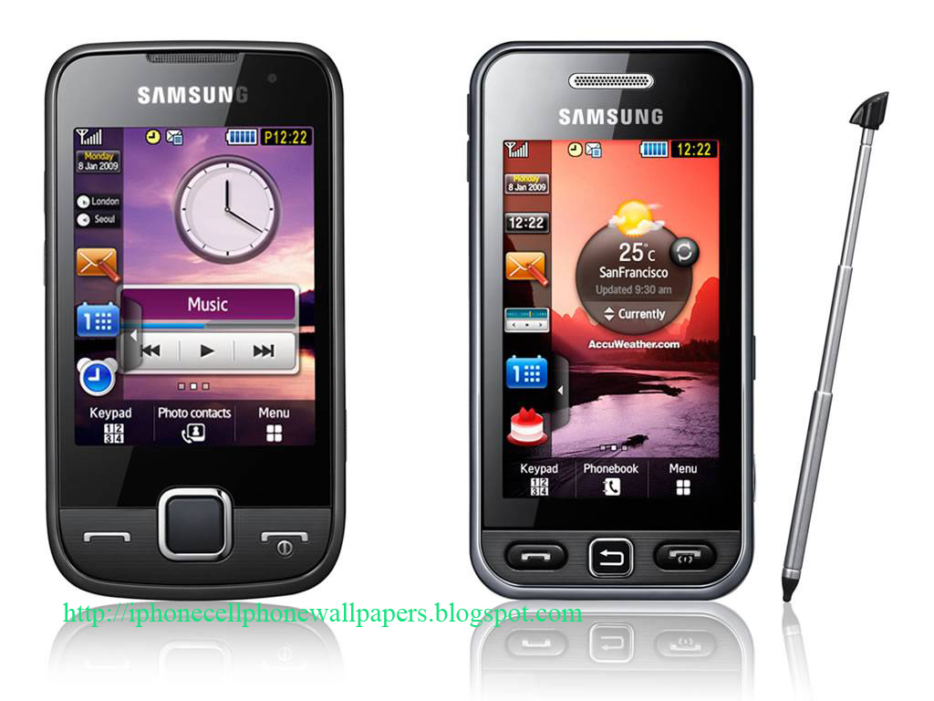 http://2.bp.blogspot.com/-WuNHxeSOrt8/Tls1QJ1U0gI/AAAAAAAAAJ0/K_mgTZlFp7Y/s1600/latest+advanced+ipod+iphone+samsung+star+3g+models.jpg