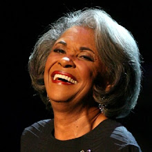 In Memoriam: Nancy Wilson