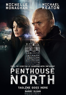 Penthouse North 2013-vk-streaming-film-gratuit-for-free-vf