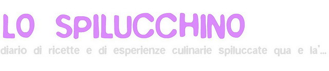 http://spilucchino.blogspot.it/