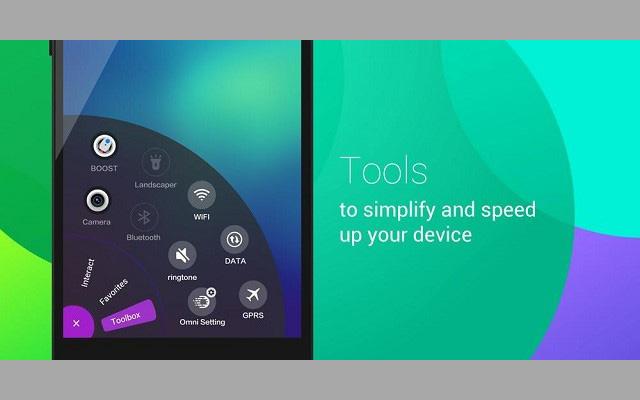 حمّل هذه التطبيقات الرلئعة التي ستجعلك تستعمل شاشة هاتفك الأندرويد بسهولة وأكثر متعة image2.jpg