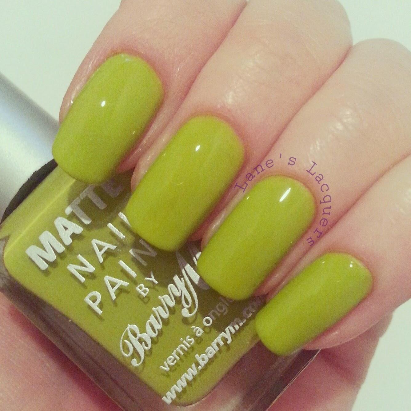 barry-m-waikiki-swatch-manicure (3)