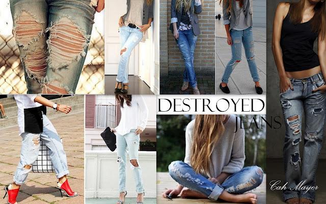 http://2.bp.blogspot.com/-WuTm7GwXprA/T8kzz5h_GqI/AAAAAAAAAI8/upkKyJ_VKQM/s1600/Jeans+rasgado.jpg