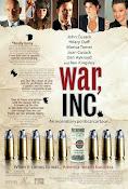 Negocios de guerra (2008)
