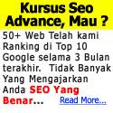Kursus Advance SEO_Saung Seo