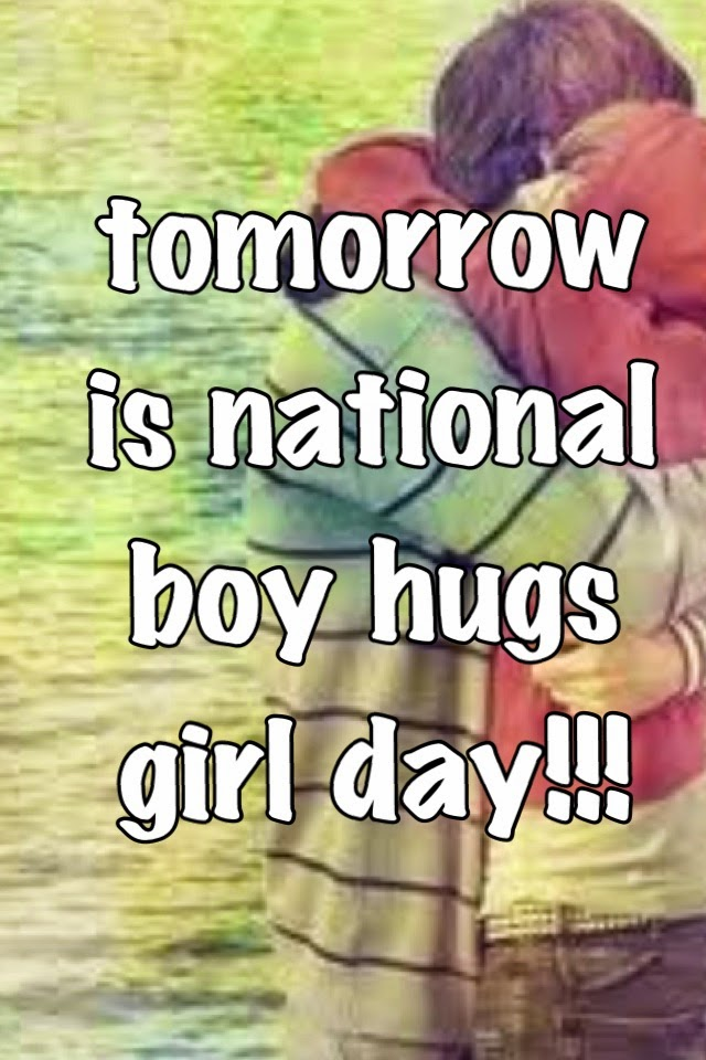 Hug Day Mobile Wallpaper And Picture Message