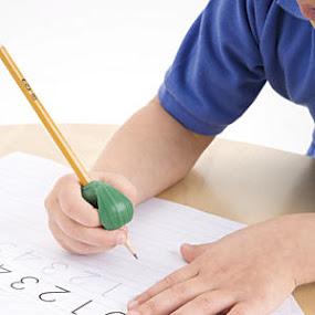 Ausili per scrivere