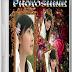 PhotoShine 4.0