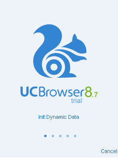 Uc browser 8.6 free download for java mobile