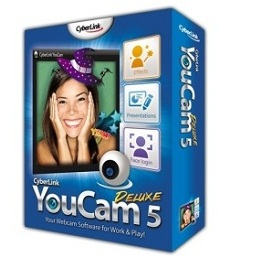 CyberLink YouCam Deluxe v5.0.0909.17551 Ff75568088855f8ca8ea2f522f3d43fc