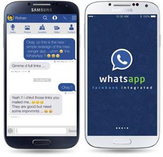 Whatsapp plus 2016 download