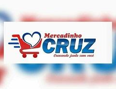 Mercadinho Cruz