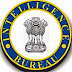 Intelligence Bureau (IB) Recruitment 2015 for the post of Senior Mechanic--Any graduate Can apply
