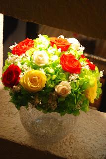 Shop hoa hồng bất tử-rose4ushop - 5