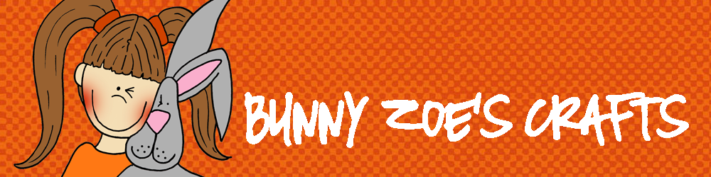 http://bunnyzoescrafts.com/