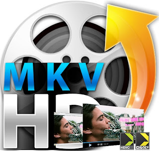 MKV Player 2.1.21 Portable