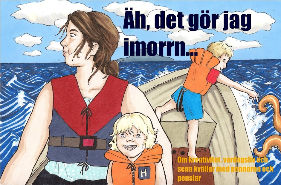h, det gr jag imorrn...