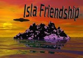Islas Friendship
