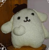 http://translate.googleusercontent.com/translate_c?depth=1&hl=es&rurl=translate.google.es&sl=en&tl=es&u=http://amigurumiplanet.blogspot.com.es/2011/04/pompom-purin-chan-amigurumi.html&usg=ALkJrhiEOmGavAbTvX1CtnVWfrXSJyygsQ