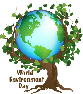 essay about save the earth campaign Related post of essay about save the earth campaign essay on merit and demerit of democracy government hinduism reflective essay inhumanity to man essay.
