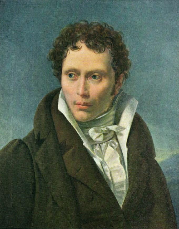 Phân tích đánh giá những nội dung cơ bản của triết học đời sống (F. Nietzsche và A. Schopenhauer)